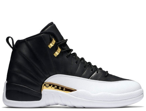 "Air Jordan 12 Retro ""Wings"" Men's 2016"