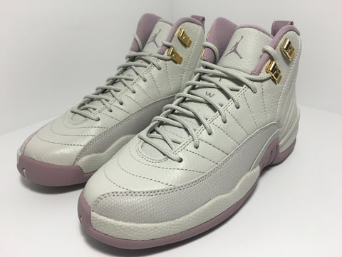 cheap for discount 76101 125c2 Air Jordan 12 Retro Heiress