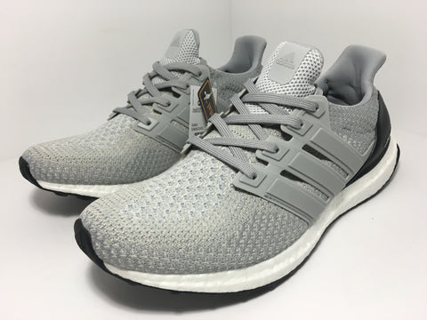 b3b80d28007c6 Adidas Ultra Boost Light Onix softwaretutor.co.uk
