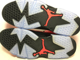 "Air Jordan 6 Retro ""Infrared 23"" Men's 2014"