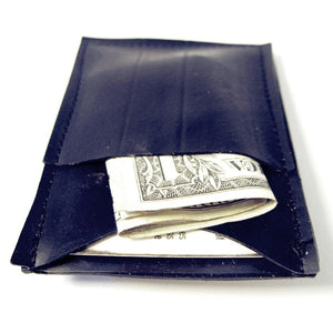 Nightout Slim Wallet