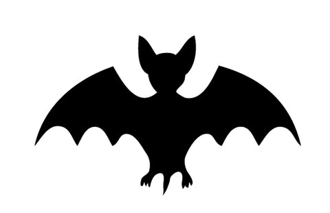 bat-silhouette-vector