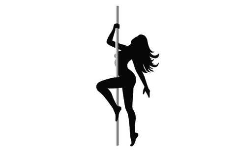 pole-dancer-silhouette-vector