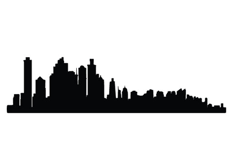 city silhouette vector silhouettes vector rh silhouettesclipart com city skyline silhouette vector city silhouette vector free download