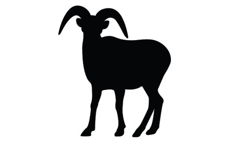 sheep-silhouette-vector-graphics