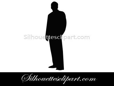Men Vector Graphics