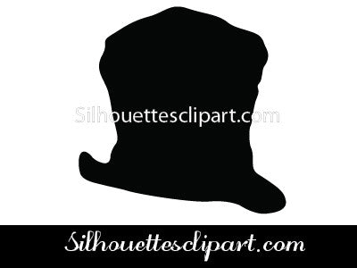 Thanksgiving Cap Vector