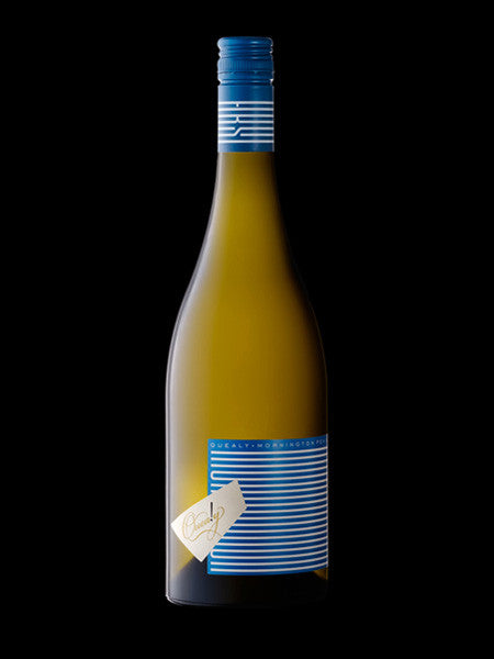 Mornington Peninsula Pinot Grigio 2018