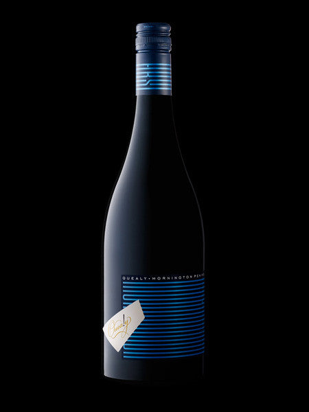 Mornington Peninsula Pinot Noir 2018
