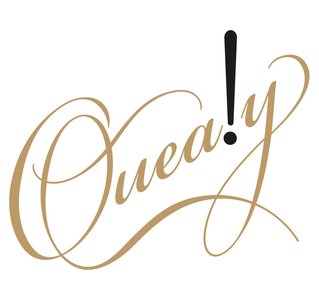 Quealy Winemakers