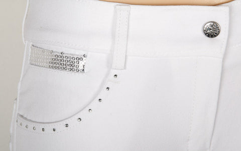 Jewels Breeches by Harry's Horse