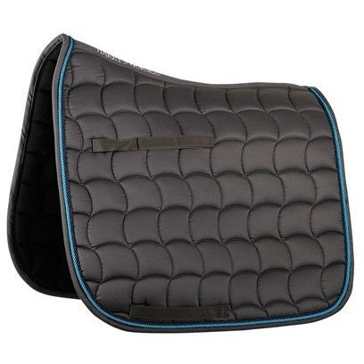 Descent SaddlePad - Dressage by Harry's Horse
