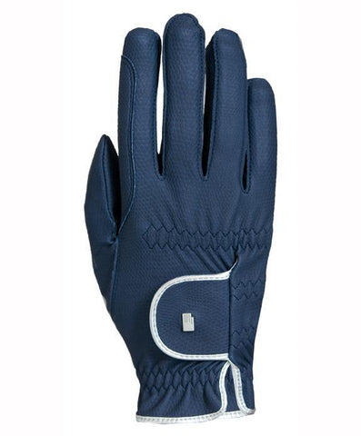 Roeckl® Lona® Gloves