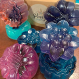 Pony Petals (pack of 3) by Pony Suds
