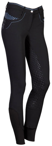 Harry's Horse - Spalding Full Seat Grip Breeches