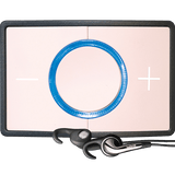 CEECOACH Single Device