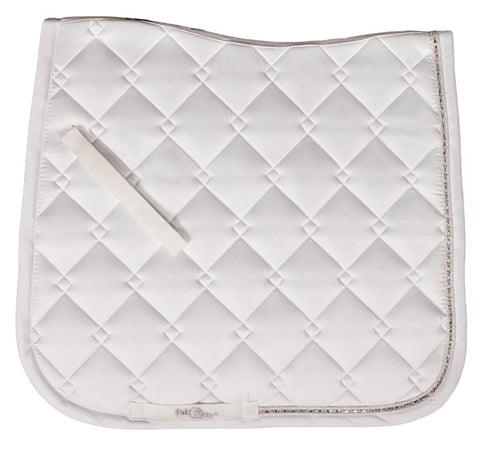 Fair Play Azuryt Dressage Competition Pad