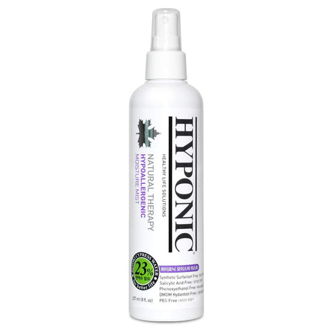 HYPONIC Hinoki Cypress Detangling Spray (for Pets)