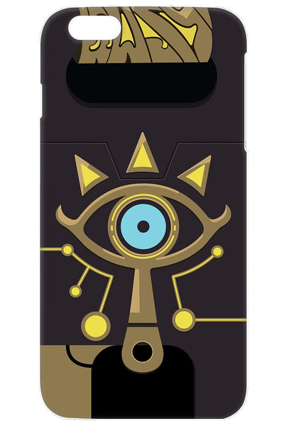 zelda wallpaper iphone 6 plus