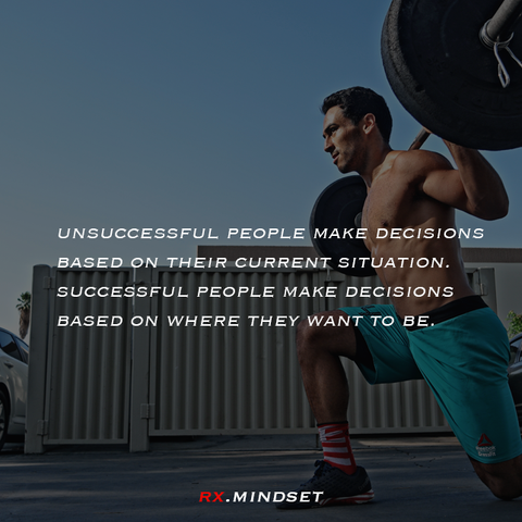 27 Fitness And Lifestyle Motivational Quotes Rxmindset