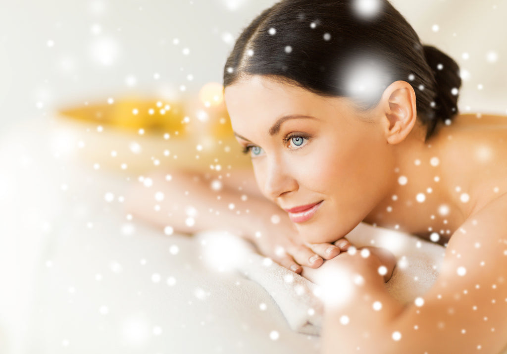 How to Maintain Healthy Skin During Winter
