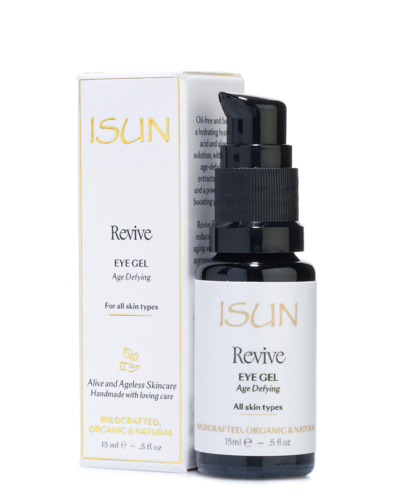 Revive-Eyes-ISUN Skincare UK
