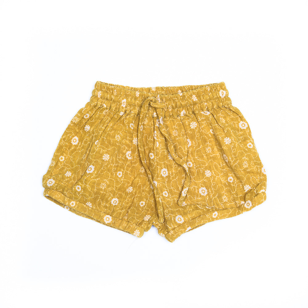 Children of The Tribe Lani Shorts