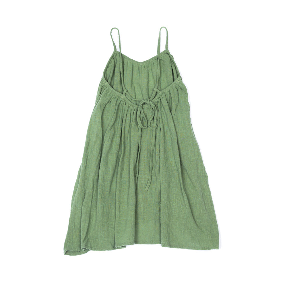 Children of The Tribe Hana Dress