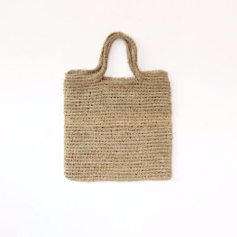Commune Bondi Island Tote Bag