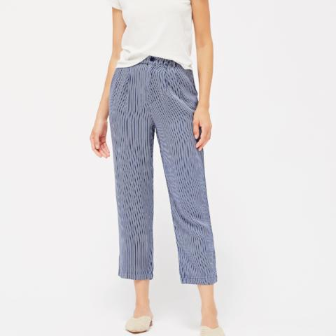 Lacausa Cole Trouser