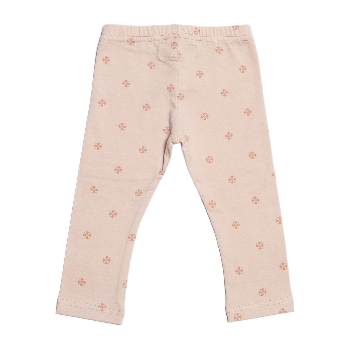Children of The Tribe May Flower Leggings