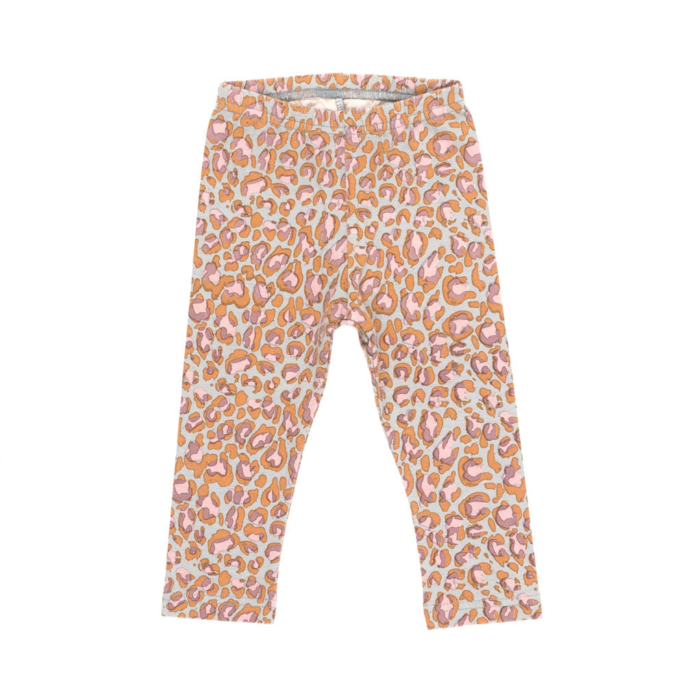 Children of The Tribe Little Seeker Leggings