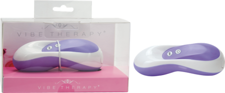 Ascendancy Massager (Lavender)