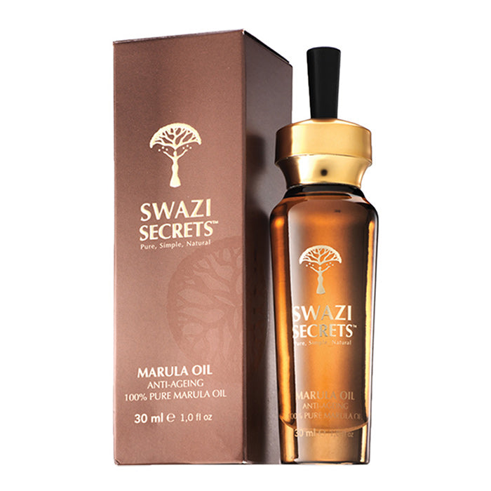 Marula Oil 15ml