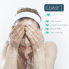 Love Your Skin CLEANSE and EXFOLIATE in-one