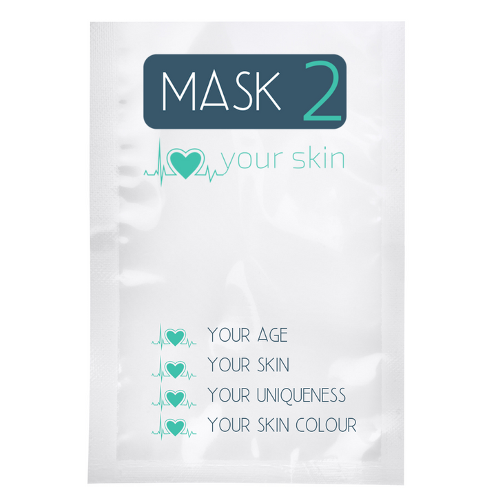 Love Your Skin MASK