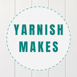 Yarnish Makes