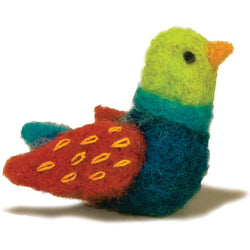 Dimensions Feltworks - Needle Felting Kits