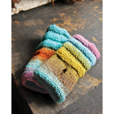Noro Knitting Magazine - Issue 15