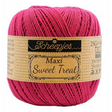 Scheepjes Maxi Sweet Treat