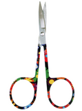 Travel Embroidery Scissors