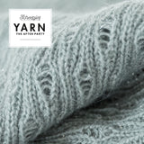 Yarn The After Party - 35 - Term Time Top