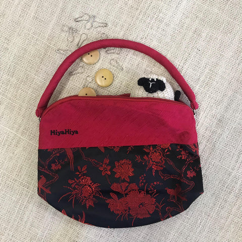 HiyaHiya Project Bag