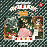 Pretty Little Things - Number 10 - Festive