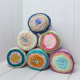 Premier Yarns - Sweet Roll Frostie