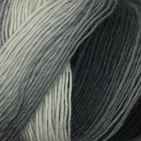 Lang Yarns - Jawoll Magic Dégradé