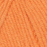 Euro Baby - Babe Soft Cotton Worsted