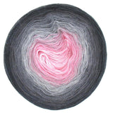 Bali Gradient Cotton - 100g