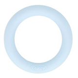 Silicone Teething Ring - 55mm