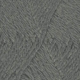 KFI Collection - Teenie Weenie Wool